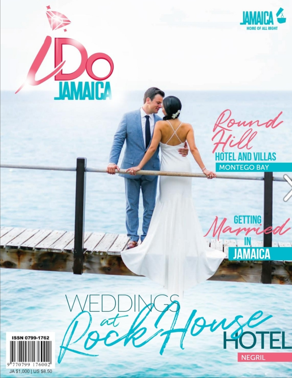 One Love Agents – Jamaica Travel Specialists